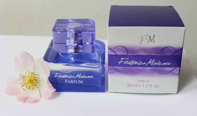FM-Group-parfem-recenze