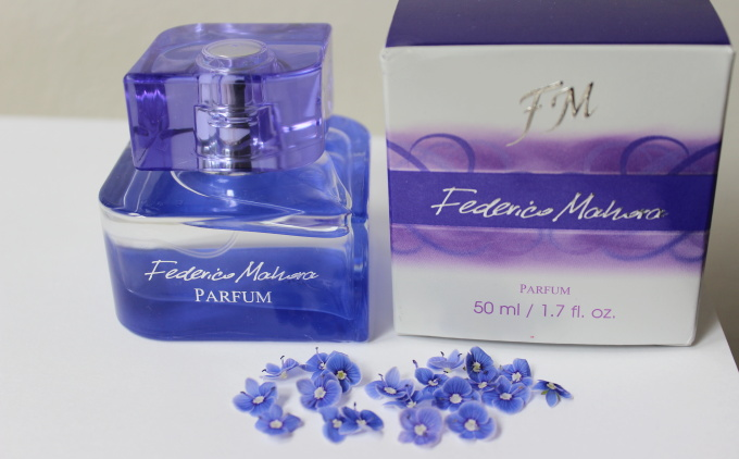 frederico-mahora-parfem-testovani