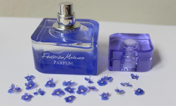 parfem-fm-group