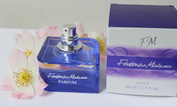 parfem-vune-kvetinova